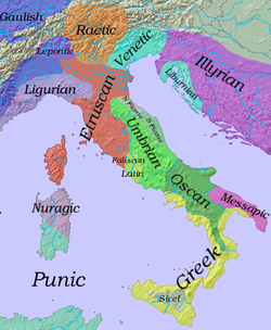 Iron Age Italy.png