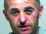 Steven Thompson, 39, from Sunderland, has now been jailed for 11 years and 10 months