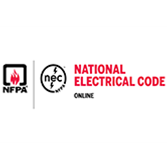 NEC Online Subscription 3-Day Free Trial