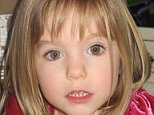 Madeleine McCann has been missing since she vanished during a family holiday to Pria de Luz in Portugal in 2007