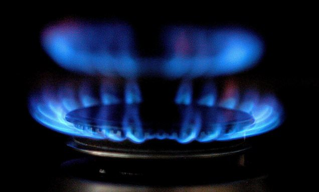 Calls for 'sunset clause' as caps on energy bills loom...