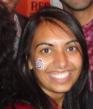 Karina Desai