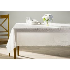 Epine Tablecloth