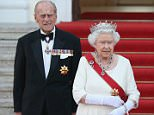 All members of the Royal staff have been called to London for an emergency meeting