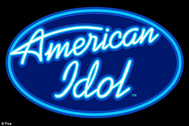 Interesting: Fremantle produces the show and allegedly has always wanted Seacrest to return as host of Idol and as they are reportedly far along in negotiations with ABC, it could be a perfect fit