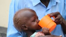 'The country has become an enemy to itself': Winnipeggers step up to help famine-gripped South Sudan