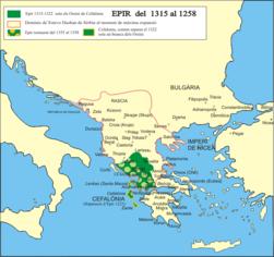Epir1315-1358.png