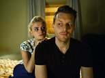 The girl whose real-life ordeal inspired Bethany Platt's rape and torture storyline on Coronation Street has revealed she is unable to watch the harrowing soap scenes
