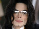 Michael Jackson predicted he would be murdered in handwritten notes he gave to a friend weeks before his death