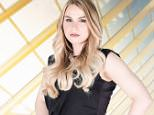 Television programme, 'The Apprentice' S13 2016 - TX  BBC1 Picture Shows:  Alana Spencer - (C) Boundless - Photographer: -