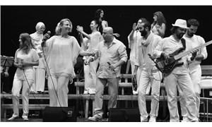 Kardeş Türküler'in BirGün Dayanışma Konseri 10 Mayıs'ta