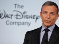 ESPN's Financial Losses Hammer Disney's Stock Shares