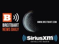 Breitbart News Daily: Pat Buchanan on Comey's Firing and 'Nixon's White House Wars'