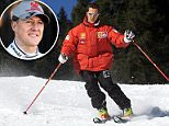 Michael Schumacher's family have been awarded £45,000 from German magazine Bunte