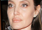 Angelina enjoys dinner date with teenage son Pax