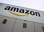 Customers are being given refunds by Amazon - but are then told not to bother sending the items back