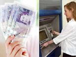 Free money: How to pick the best interest-free current account