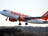 Easyjet has reported a £236m loss after being hit by  a weak pound and a later Easter.