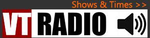 VT Radio On Air