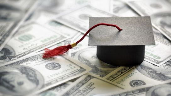How to Save for Retirement While You Save for the Kids' College