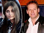 Oliver! star Mark Lester, 58, claims he acted as a sperm donor for his friend Michael Jackson and is therefore the biological father of Paris Jackson, 19