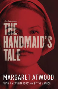 Title: The Handmaid's Tale (Movie Tie-in), Author: Margaret Atwood