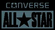 Converse All Star baratas