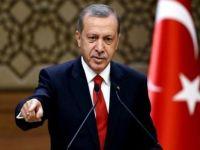İşte Erdoğan'ın A Takımı! Aralarında Kocaeli'den bir isim