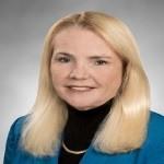 Dr. Rose O. Sherman