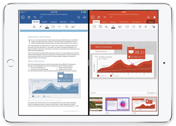 1496053605_split-view-ipad-microsoft-office-apps-side-by-side-screen.jpg