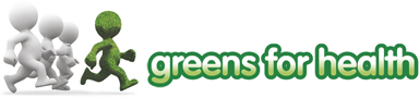 Greens for Health