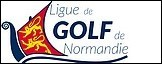 07 Ligue de Normandie