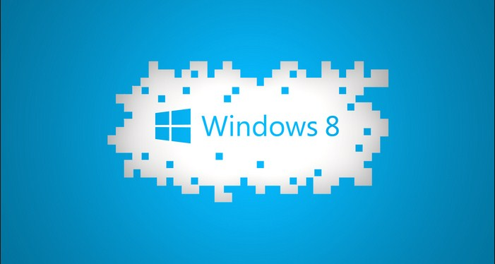 windows-8-key