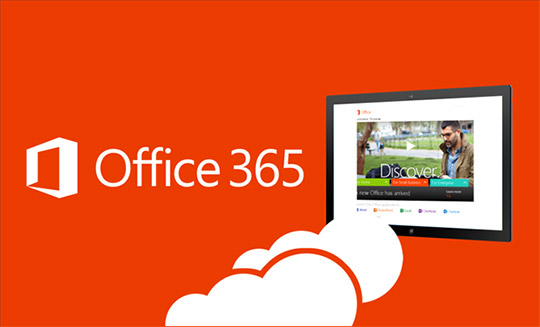 Office-365-serial-key