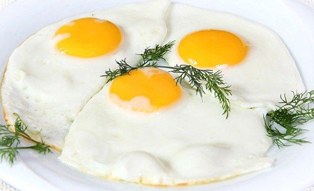 a8479cd0ebd5f6e1b3f8744b0fb4e591 - Характер человека по яйцам на завтрак