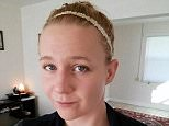 Arrested: The government has charged Reality Leigh Winner (pictured), 25, a Georgia intelligence contractor, with passing secret documents to the media