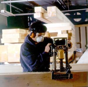 800px-Timber_Mortising_Machine