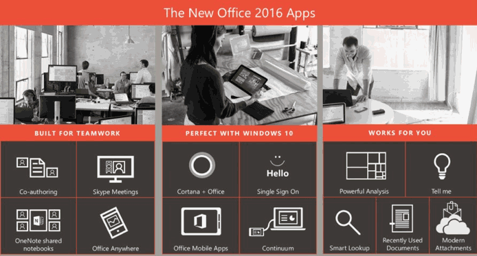 office-2016-apps-product-key