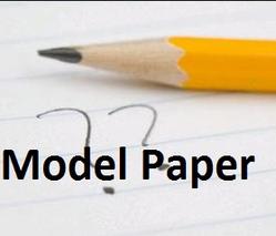 AP Board SSC Model Papers 2017 – Andhra Pradesh 10th Previous Paper, Sample Paper, Syllabus Download