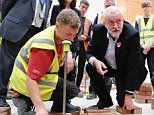 Jeremy Corbyn wants to replace council tax and business rates with a new charge based on land value rather than property prices