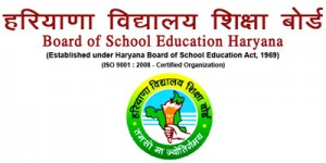 HBSE 10th Result 2017, Haryana Bhiwani Board 10th Class Results 2017