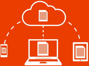 Office-365-cloud-key