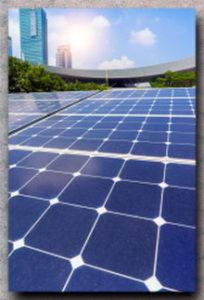 stock-photo-69097935-solar-power-plant
