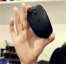 Hem ucuz hem de kullanışlı! Microsoft Wireless Mobile Mouse 1850 inceleme
