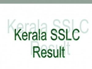 Kerala SSLC Revaluation Result 2016, Check SSLC Recheck Results
