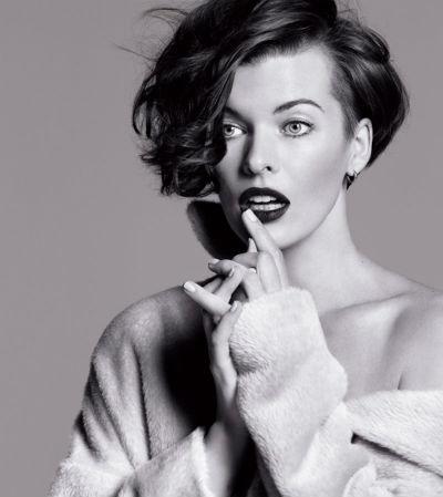 12 20 - Отечественная актриса вырастила звезду мирового экрана. Не узнаёте?