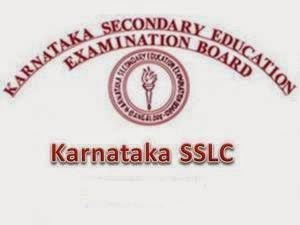 Karnataka Board SSLC Result 2017, KSEEB 10th Results 2017 - karresults.nic.in