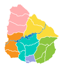 boton mapa