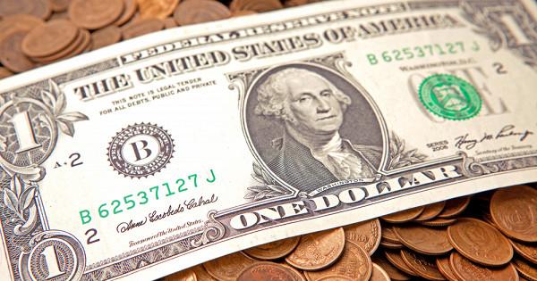 24102108.466676.3540 - Куда делся один доллар: простая головоломка, которая вас обманет