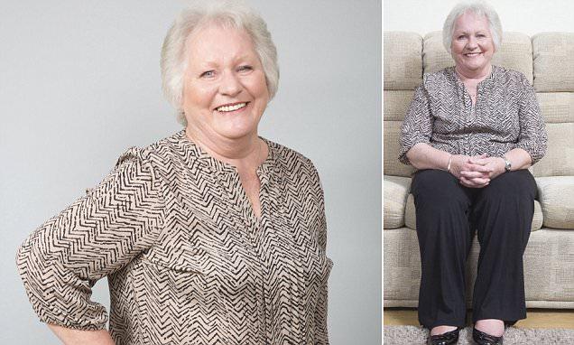 Horsham woman undergoes grueling form of chemotherapy